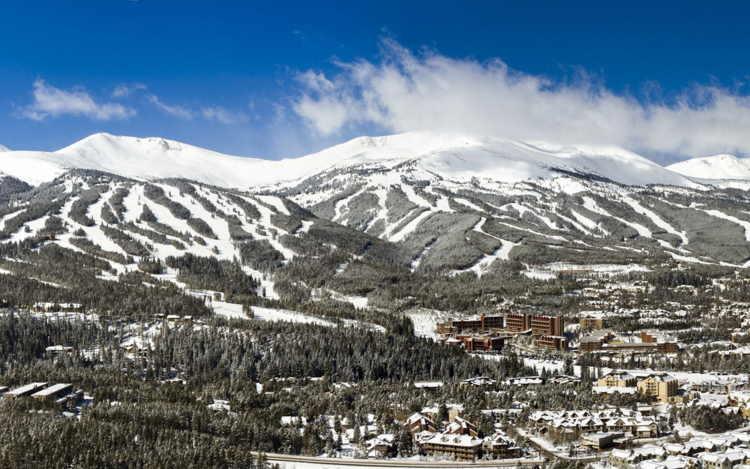 How to Choose an Investment Property in Breckenridge