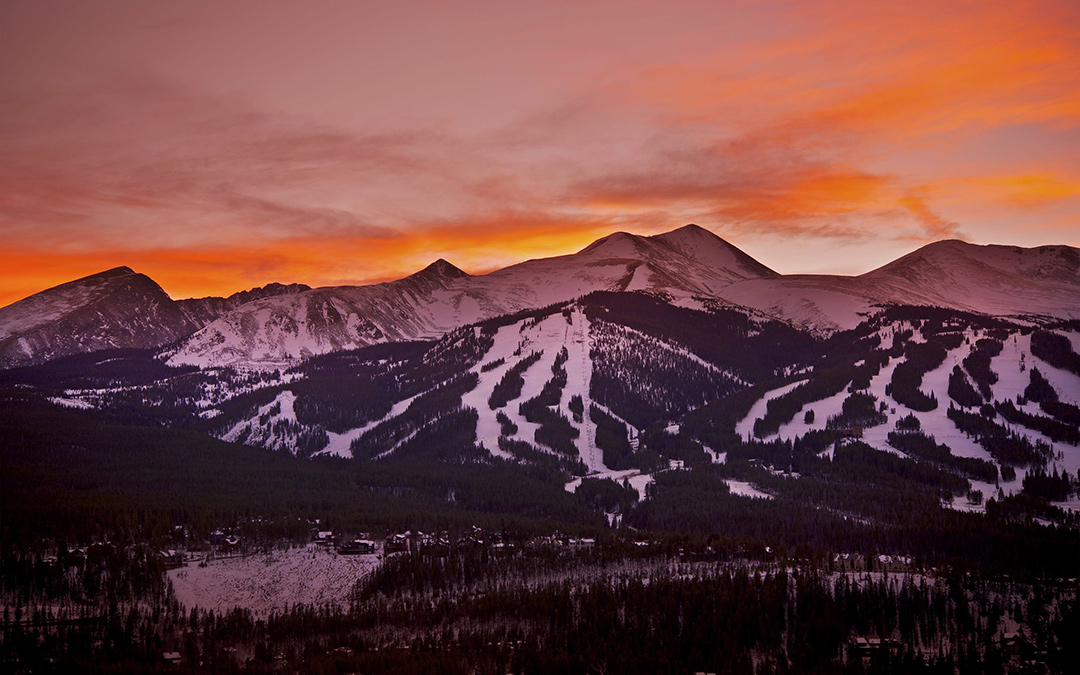 Best Areas in Breckenridge to Buy a Vacation Rental
