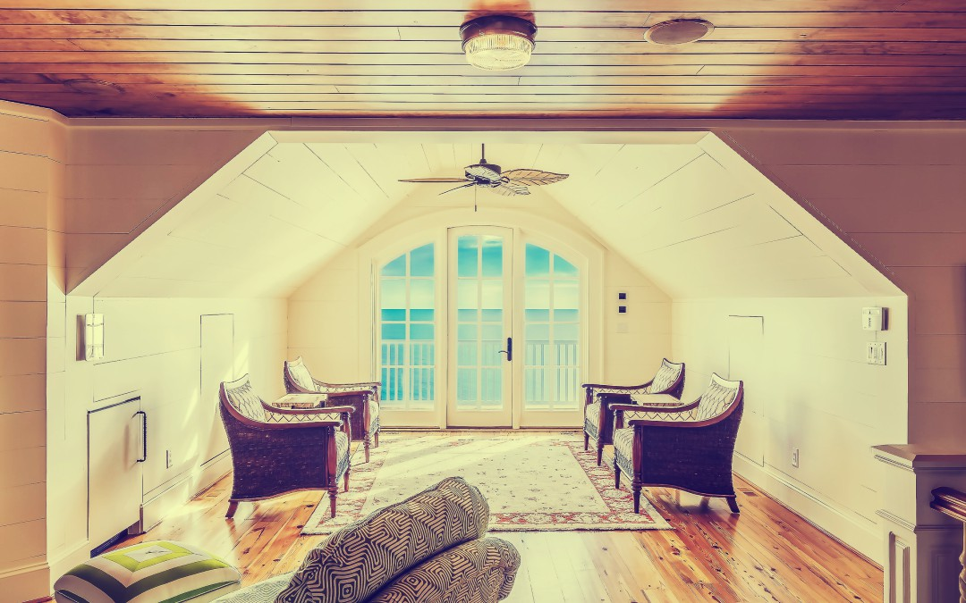 How to Stock Your Vacation Rental for a Great Guest Experience