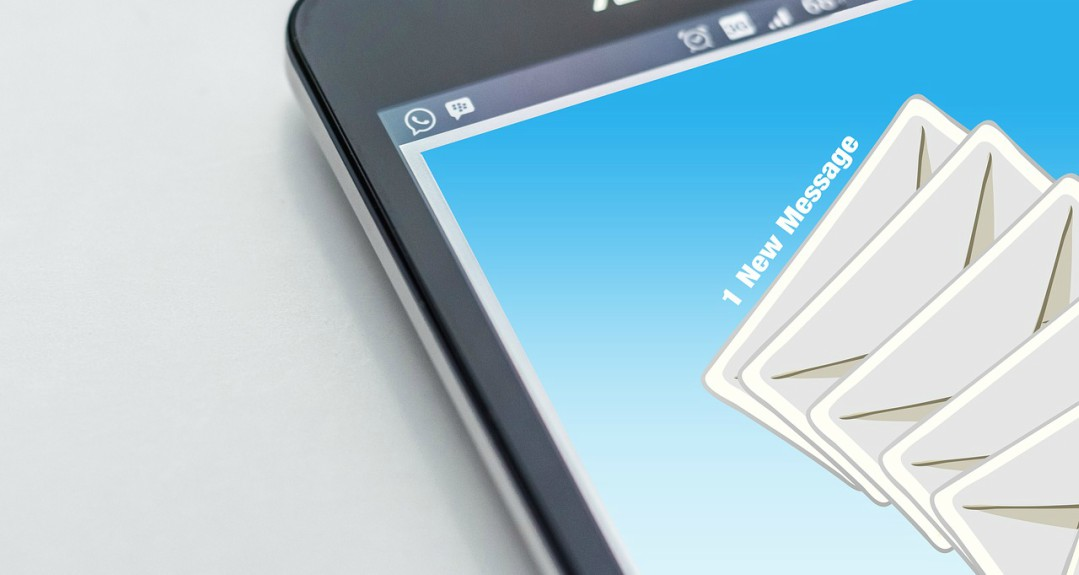 How to Get Repeat Bookings with Email Marketing